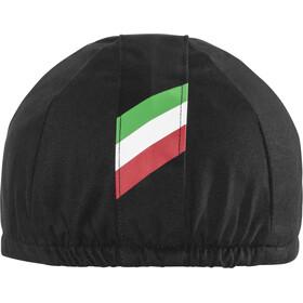 Castelli Retro 3 Headwear black